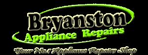 Bryanston appliance repairs